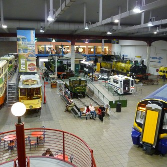 glasgow_transport_museum